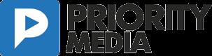 Priority Media